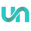 Uploads%2f254%2f1536166776 logo+at+app+ +baru