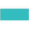 Uploads%2f261%2f1531403887 logo gadjian 100x100px
