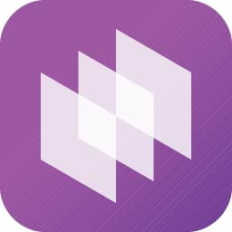 Uploads%2f3%2f1532381894 logo