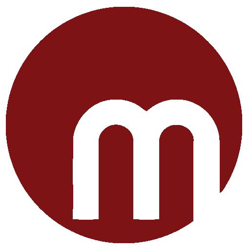 Uploads%2f51%2f1494351182 compact logo