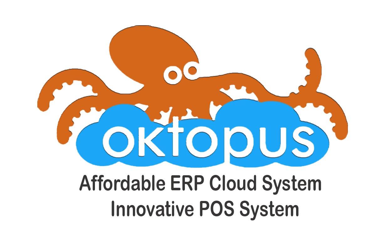 Uploads%2f95%2f1502805152 oktopus+ver+3